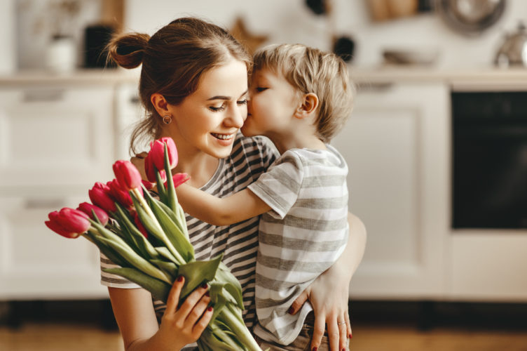 Randol Mill West Has All of the Best Mother's Day Gift Ideas in Arlington